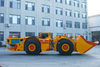 Underground Scooptram Loaders-14E